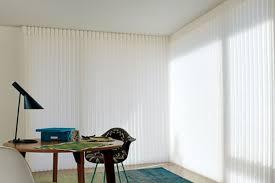 Vertical Blinds With Sheers Twg Fabrics Custom Blinds Custom Shades Custom Upholstery