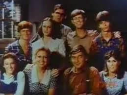 the times of the waltons