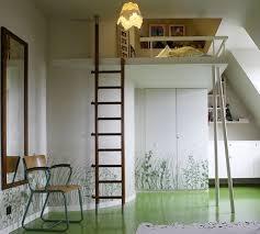 16 best creative loft spaces images on pinterest architecture