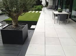 white concrete patio google search house ideas pinterest