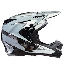 one industries motocross gear 400 00 one industries mens gamma regime helmet with mips 194440