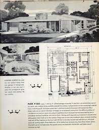 Modern 70 S Home Design by Pin By Ody Rivas On 40s 50s 60s U0026 70s Home Buying 2 Pinterest
