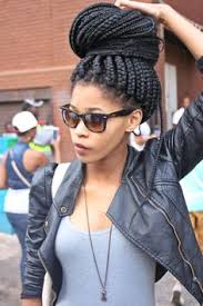 how many packs of hair for jumbo braids ideas about how to box braid hair cute hairstyles for girls