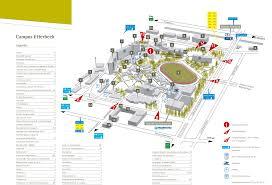 b phot vub campus etterbeek how to reach us contact home