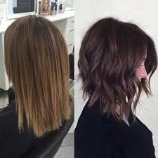 upsidedown bob hairstyles 20 ideal must try redhead bob haircuts hairstyle questions
