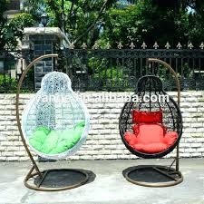 outdoor egg chair bunnings u2013 monplancul info