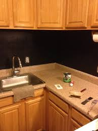 kitchen backsplash update brooklyn homemaker