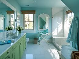blue brown bathroom decorating ideas images about interior design