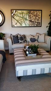 tg interiors model homes in orange county and shopping