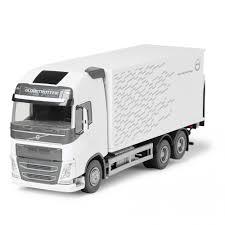 volvo latest truck model trucks volvo trucks merchandise