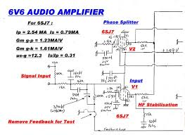 lm321 precision op amps operational amplifiers figure fixed