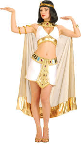 cleopatra costume spirit halloween 96 best magic flute slaves images on pinterest cleopatra