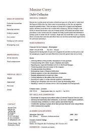 Resume Loan Officer Compliance Officer Resume Examples Billybullock Us 29 Oct 17 00