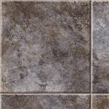 starlight moonglow congoleum com kitchen floor