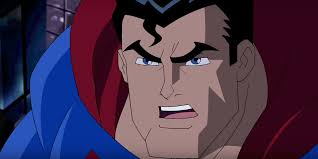 the 25 best dc animated movies of all time