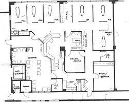 floor plan maker pole barn house floor plans 40 x 50 also home