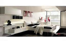 tips 3d bathroom planner lowes design lowes virtual room designer lowes virtual room designer virtual room makeover home depot kitchen layout