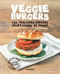 livre cuisine v arienne les 37 meilleures images du tableau c o o k b o o k s sur