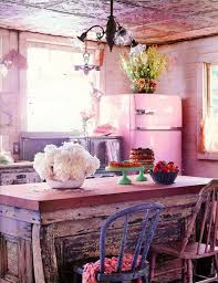 shabby chic kitchen design ideas 20 amazing bohemian chic interiors bohemian kitchen bohemian