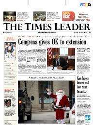used 2007 lexus rx 350 15 900 winnipeg park city auto times leader 12 24 2011 layoff lawsuit