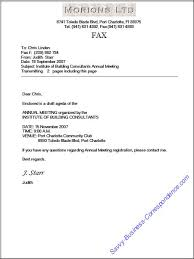 8 best images of fax cover letter for resume simple fax cover