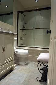 Large Bathroom Ideas Bathroom Small Master Bathroom Large Bathroom Ideas Main