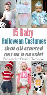 best 25 onesie costumes ideas on pinterest kids pokemon costume