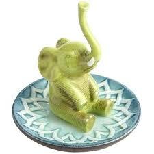 urban elephant ring holder images Elephant ring holder ceramic elephant ring holder elephant ring jpg