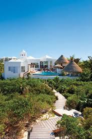 82 best exteriors florida design magazine images on pinterest