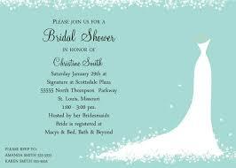 bridal shower wording wording for bridal shower invitations linksof london us