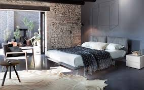 flexa bed by rossetto buy from nova interiors contemporary