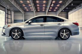nissan altima 2015 loose fuel cap 2015 subaru legacy warning reviews top 10 problems you must know