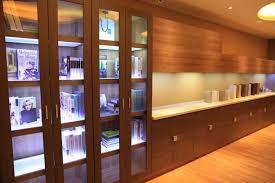 騅acuation hotte cuisine 質感穩重書櫃 三商美福 系統家具 系統櫥櫃 系統櫃 裝潢佈置 全屋裝潢