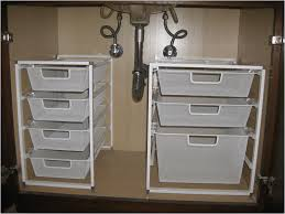 100 under bathroom sink organization ideas bathroom sink