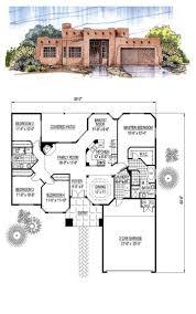 adobe style home plans uncategorized adobe homes plans inside imposing adobe house plans