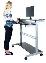staples office desk with hutch computer desks staples nikejordan22 com