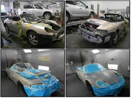 maaco collision repair u0026 auto painting in florence ky 41042