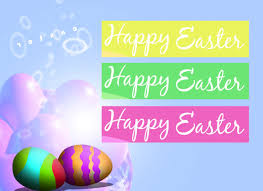 Easter Egg Quotes Happy Easter Sunday Images Quotes Greeting Cards 2017 Bollywood