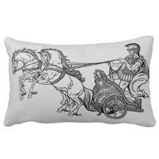 roman pillows decorative u0026 throw pillows zazzle