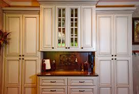 Glazed Kitchen Cabinets Atlanta Atlanta By Kbwalls - Glazed kitchen cabinets