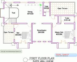 Floor Plans For 1500 Sq Ft Homes Small Home Floor Plans 1000 Sq Ft