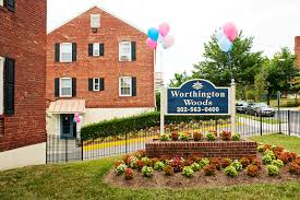 one bedroom apartments in washington dc search 78 apartment buildings in dc wc smith