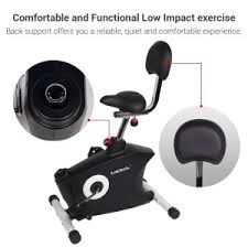 Comfortable Exercise Bike Loctek U2 Exercise Bike Review U2022 Exercise Bike Reviews Indoors