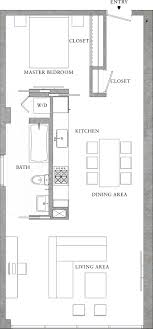 home house plans best 25 small house plans ideas on home floor and