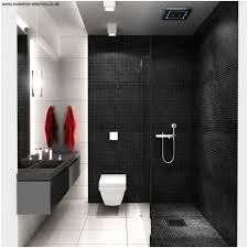 white bathroom decor ideas bathroom white pipe rack black and white glamour bathroom black