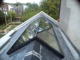 best 25 rooflight company ideas on conservation