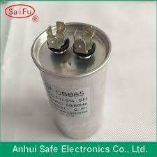 china ceiling fan wiring diagram capacitor cbb61 motor starting