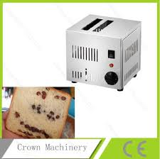 Commercial Toasters For Sale Popular Toasters Commercial Buy Cheap Toasters Commercial Lots