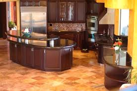 kitchen island black granite top kitchen island black granite top crosley kitchen cart island with