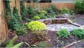 Box Garden Layout Garden Planting Plans Raised Garden Bed Planting Plans